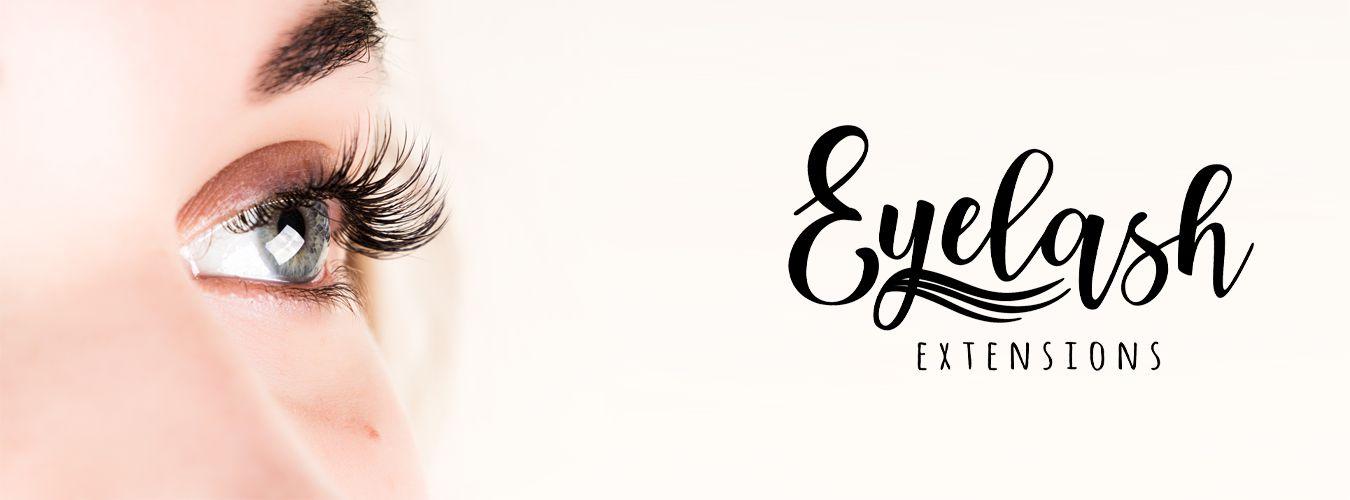 eyelash_slide2.jpg